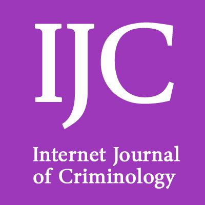 publications - Publishing journal articles based on